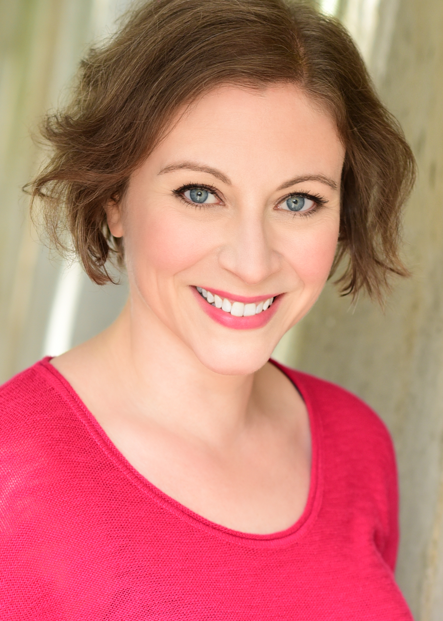 Emily Shaules