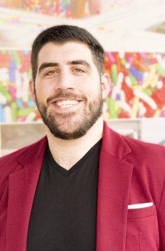 Gus Shamieh